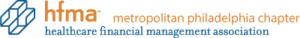 Metro Philly HFMA Logo