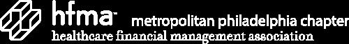 Metro Philly HFMA Logo