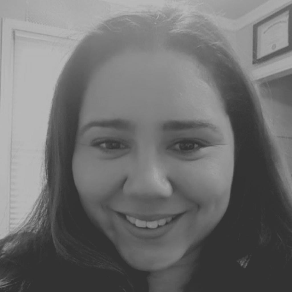 Alyssa Vazquez