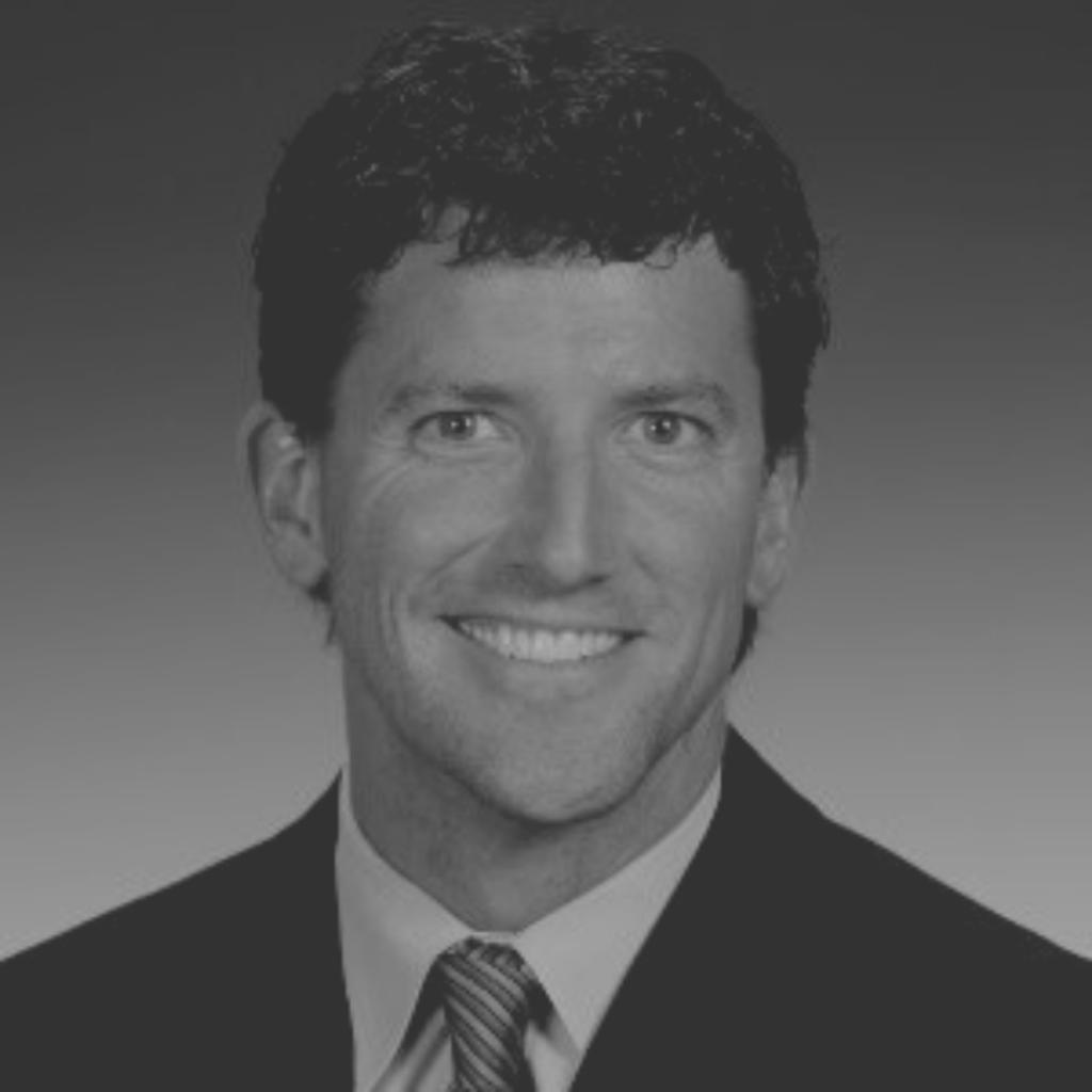 Christopher Niwinski