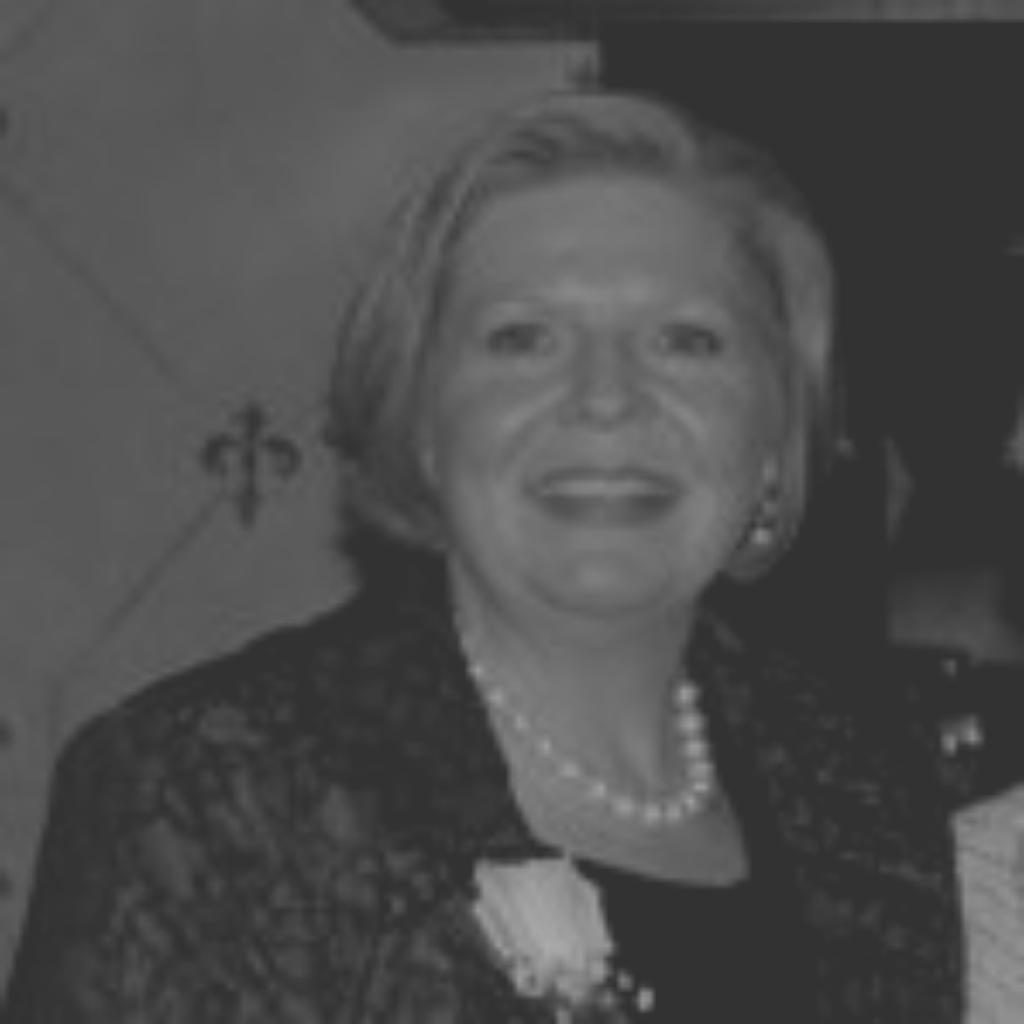 Terri Donohue